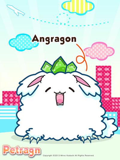angragon_400